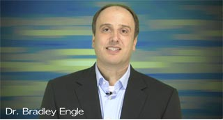 Dr. Bradley Engle Video