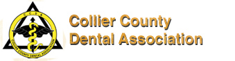 Collier County Dental Association