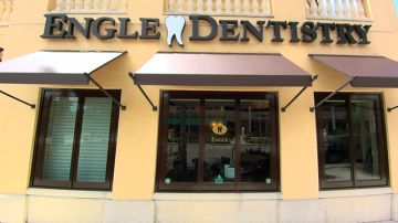 Engle Dentistry - 5th Avenue