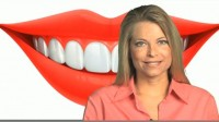 General and Cosmetic Dentistry  - Marco Island and Naples