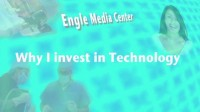 Why I Invested into Technology?