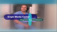 Your Hygiene Appointment